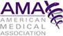American Medical Association - Mark Sobel, MD. PC. - Orthopaedic Surgeon