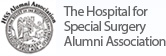 The Hospital for Special Surgery Alumni Association - Mark Sobel, MD. PC. - Orthopaedic Surgeon